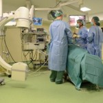 Getting Started in Laparoscopic Surgery – Fundamental Techniques/September, 28-30 2011