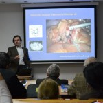 International Surgery Workshop for visceral and gastro-intestinal emergencies (7th-8th of February 2013)