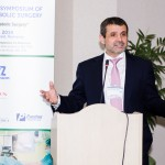 6th December 2014 – National Symposium of Bariatric and Metabolic Surgery